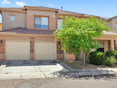 8011 S 5TH Lane, Phoenix, AZ, 85041,