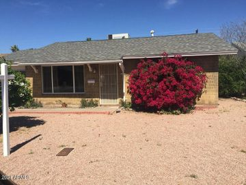 8544 E PLAZA Avenue, Scottsdale, AZ, 85250,