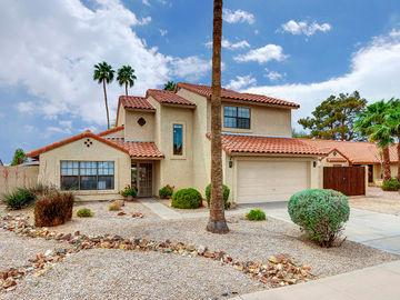5625 E TIERRA BUENA Lane, Scottsdale, AZ, 85254,