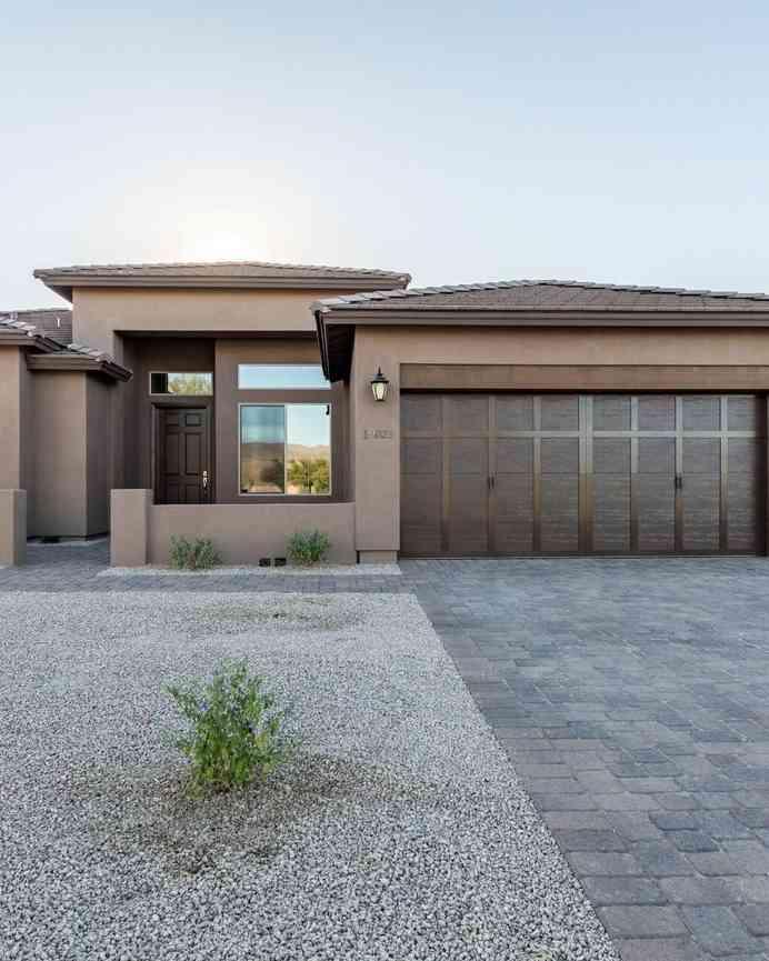 4200X N 72nd Street, Cave Creek, AZ, 85331,