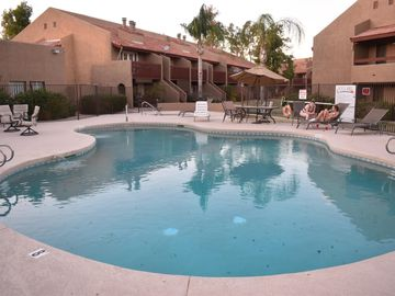 14203 N 19TH Avenue #1027, Phoenix, AZ, 85023,