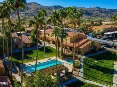 3511 E BASELINE Road #1150, Phoenix, AZ, 85042,