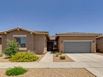 23095 S 230TH Street, Queen Creek, AZ, 85142,