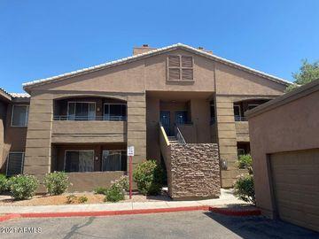 7009 E ACOMA Drive #2157, Scottsdale, AZ, 85254,