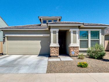 7807 S 23RD Place, Phoenix, AZ, 85042,