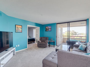 4200 N MILLER Road #405, Scottsdale, AZ, 85251,