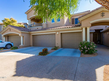 11000 N 77TH Place #1053, Scottsdale, AZ, 85260,