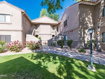 15050 N THOMPSON PEAK Parkway #2054, Scottsdale, AZ, 85260,