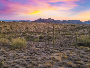 xxx solero ranch -- #17, Santa Cruz, AZ, 85221,