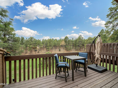 2328 N WHISPERING PINES Way, Flagstaff, AZ, 86004,