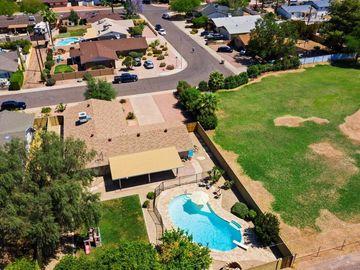 8245 E COOLIDGE Street, Scottsdale, AZ, 85251,