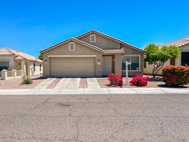 9425 S 1ST Avenue, Phoenix, AZ, 85041,