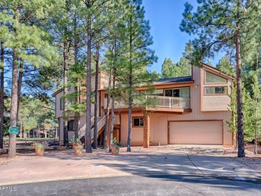 4530 E COLDSTREAM Lane, Flagstaff, AZ, 86004,