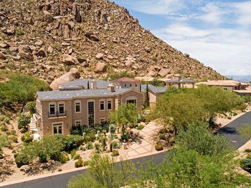 25556 N 113th Way, Scottsdale, AZ, 85255,