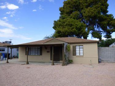 1452 W 1st Street, Mesa, AZ, 85201,