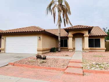 7868 W Krall Street, Glendale, AZ, 85303,