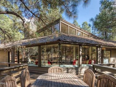 2759 BEAR HOWARD --, Flagstaff, AZ, 86005,