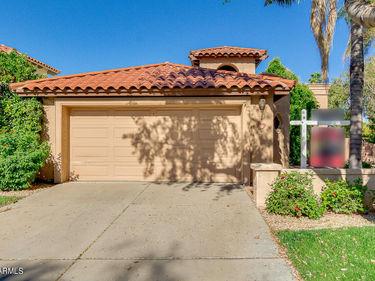 10645 E FANFOL Lane, Scottsdale, AZ, 85258,