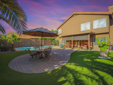 13240 N 94TH Place, Scottsdale, AZ, 85260,