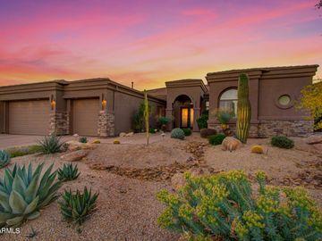 34508 N 99TH Way, Scottsdale, AZ, 85262,