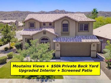 2735 E BEAUTIFUL Lane, Phoenix, AZ, 85042,