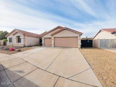 1641 E FREMONT Road, Phoenix, AZ, 85042,