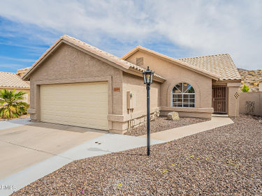 11144 E LAUREL Lane, Scottsdale, AZ, 85259,