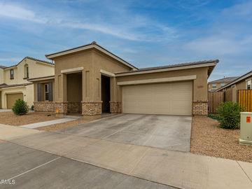 22483 E STONECREST Drive, Queen Creek, AZ, 85142,