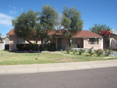 4508 E ALTA VISTA Road, Phoenix, AZ, 85042,