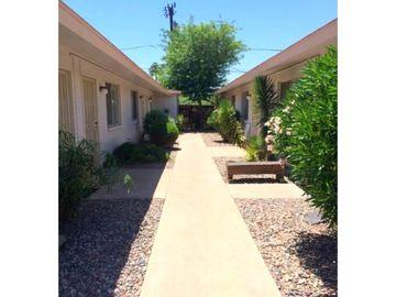 9230 N 6TH Street #7, Phoenix, AZ, 85020,