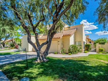 9615 E SUTTON Drive, Scottsdale, AZ, 85260,