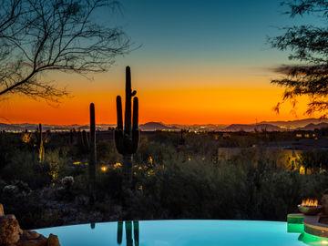 30487 N 77TH Place, Scottsdale, AZ, 85266,