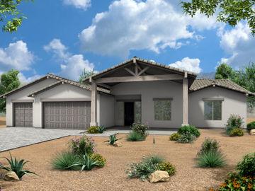 Xxx3 168 Street #Lot 3, Scottsdale, AZ, 85263,