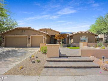 7646 E ROSE GARDEN Lane, Scottsdale, AZ, 85255,