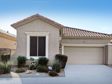 7935 E GAIL Road, Scottsdale, AZ, 85260,