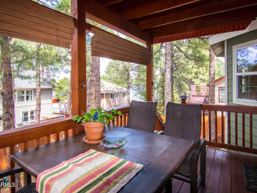 450 W CATTLE DRIVE Trail, Flagstaff, AZ, 86005,