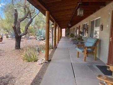 38259 N JACQUELINE Drive, Cave Creek, AZ, 85331,