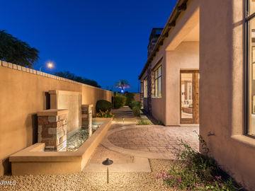 6400 N CATTLETRACK Road, Scottsdale, AZ, 85250,