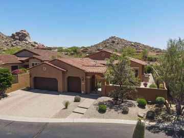 32803 N 74TH Way, Scottsdale, AZ, 85266,