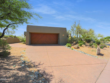 10095 E GRAYTHORN Drive, Scottsdale, AZ, 85262,