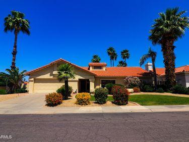 10552 E MISSION Lane, Scottsdale, AZ, 85258,