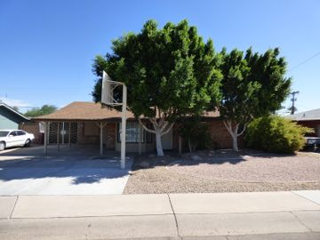 1715 N 74TH Street, Scottsdale, AZ, 85257,
