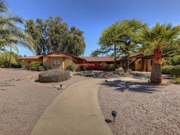 6014 E LAUREL Lane, Scottsdale, AZ, 85254,