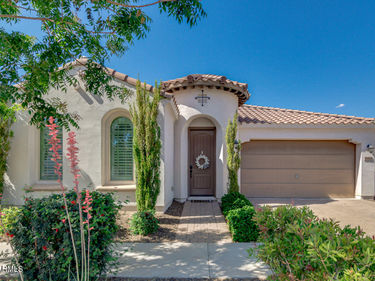 10664 E LINCOLN Avenue, Mesa, AZ, 85212,