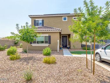 1807 W POLLACK Street, Phoenix, AZ, 85041,