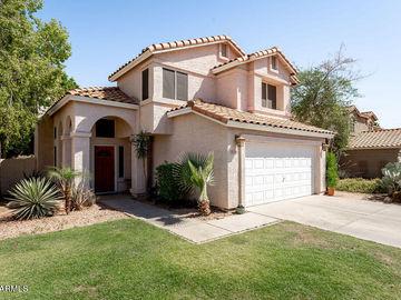 3105 E COTTONWOOD Lane, Phoenix, AZ, 85048,