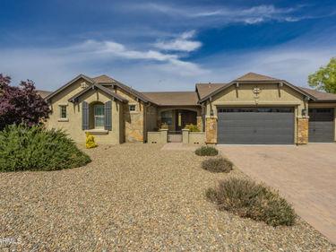 7257 N CRIMSON SKY Way, Prescott Valley, AZ, 86315,
