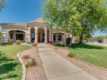 3740 E NORTHRIDGE Circle, Mesa, AZ, 85215,