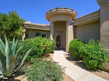 33247 N 72ND Place, Scottsdale, AZ, 85266,