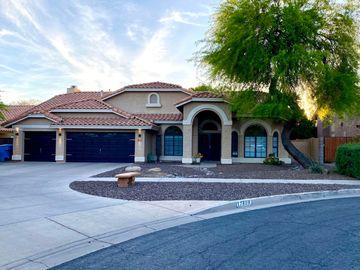 17808 N 56TH Street, Scottsdale, AZ, 85254,